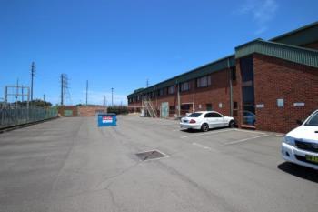 Lot 2/20-24 Flinders St, Port Kembla, NSW 2505