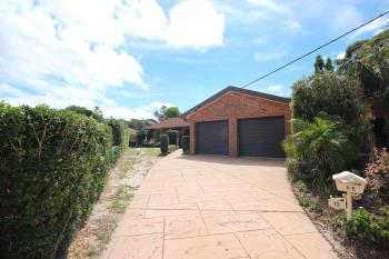 13 Monash Cl, Tanilba Bay, NSW 2319