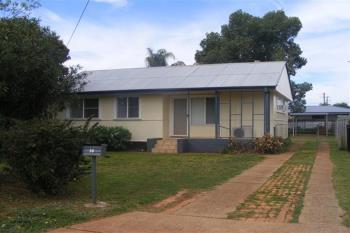 14 Leavers St, Dubbo, NSW 2830