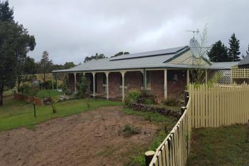 116 Benduck Rd, Bungonia, NSW 2580