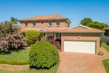 23 Glendale Cres, Orange, NSW 2800