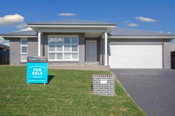 26 Newport St, Orange, NSW 2800