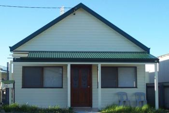 1/16 Wallace St, Tarago, NSW 2580