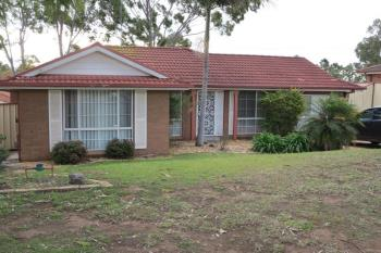 4 Pains Pl, Currans Hill, NSW 2567