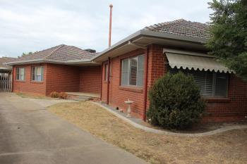 986 Wewak St, North Albury, NSW 2640