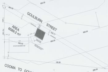 1/47 Goulburn St, Tarago, NSW 2580