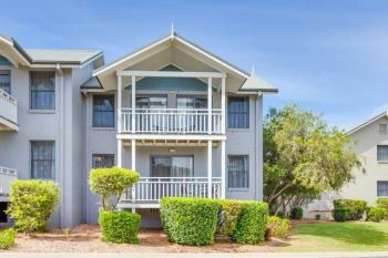 439 Currawong Cct, Cams Wharf, NSW 2281