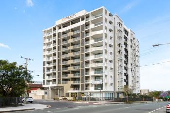 70-74 Carl St, Woolloongabba, QLD 4102