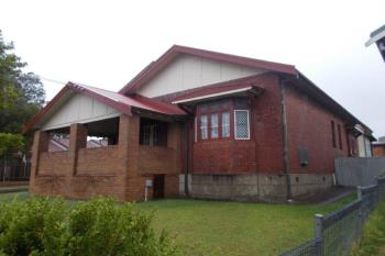 289 Maitland Rd, Mayfield, NSW 2304