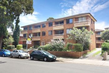 1/54 Victoria Ave, Penshurst, NSW 2222