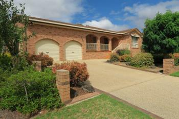 3 Lukin Pl, Orange, NSW 2800