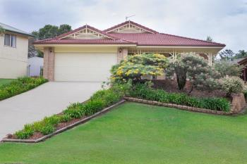 2 Ryan Cres, Woolgoolga, NSW 2456