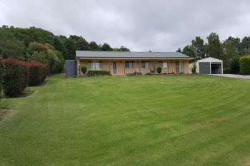 99A Garrads Lane, Milton, NSW 2538