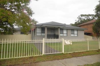 6 Binna Burra St, Villawood, NSW 2163