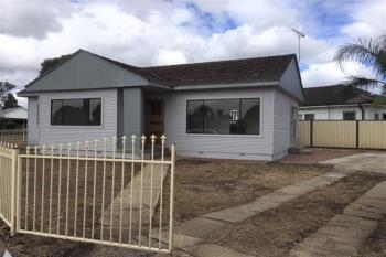 1 Gordon St, St Marys, NSW 2760