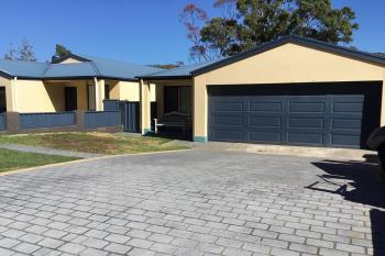 15 Albacore Dr, Corlette, NSW 2315