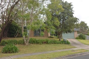 16 St Helens Ave, Mount Kuring-Gai, NSW 2080