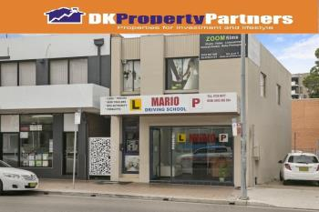 35 Harris St, Fairfield, NSW 2165