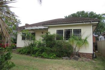 11 Waitangi St, Gwynneville, NSW 2500
