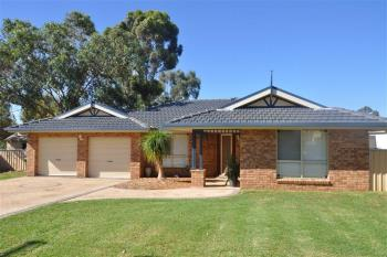 63 Quarry Rd, Forbes, NSW 2871
