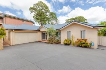 89 Birchgrove Dr, Wallsend, NSW 2287
