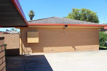 1/486 Ashford St, Lavington, NSW 2641