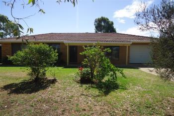 57 Connorton St, Uranquinty, NSW 2652