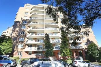 74/2 Pound Rd, Hornsby, NSW 2077