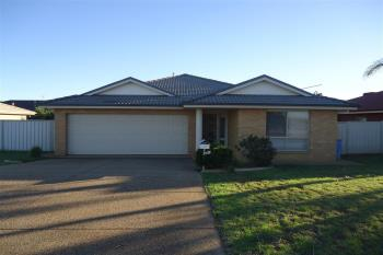 54 Avocet Dr, Estella, NSW 2650