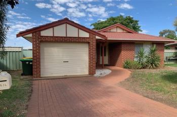 5 Todman Ct, Dubbo, NSW 2830