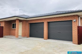 8A The Avenue , Canley Vale, NSW 2166