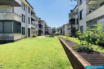 20/76-80 Mcburney Rd, Cabramatta, NSW 2166