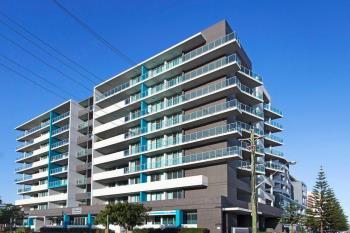20/143 Corrimal St, Wollongong, NSW 2500