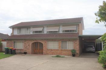 88 Nuwarra Rd, Moorebank, NSW 2170