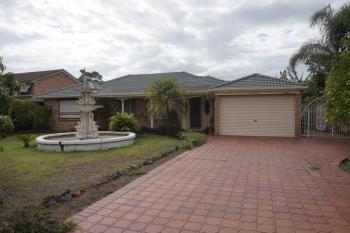 90 Nuwarra Rd, Moorebank, NSW 2170