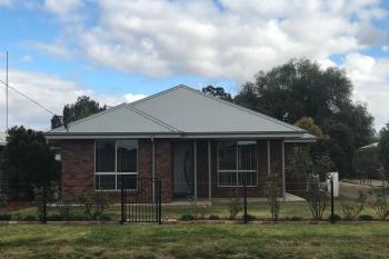 20 Taber St, Uranquinty, NSW 2652