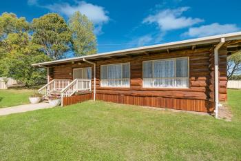 174 Clergate Rd, Orange, NSW 2800