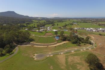 Lot 711 Coral Vale Dr, Wongawilli, NSW 2530