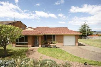 120 Derribong Dr, Cordeaux Heights, NSW 2526