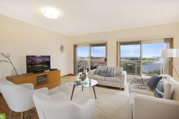 21 Ragamuffin Cct, Shell Cove, NSW 2529