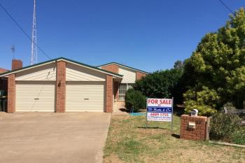 123 Moss Ave, Narromine, NSW 2821