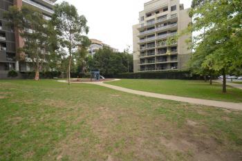 505/25-31 Orara St, Waitara, NSW 2077