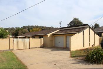 677 Centaur Rd, Hamilton Valley, NSW 2641