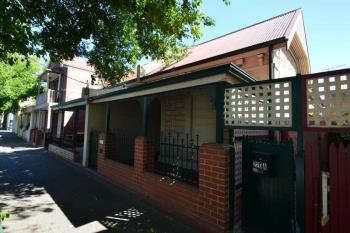 220A Wright St, Adelaide, SA 5000