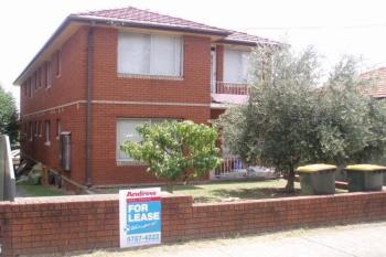 1/125 Evaline St, Campsie, NSW 2194