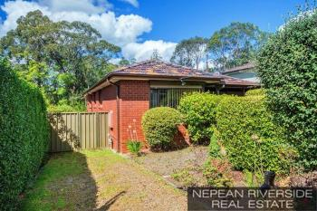 78 Panorama Cres, Mount Riverview, NSW 2774