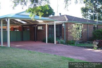 14 Banjo Cres, Emu Plains, NSW 2750