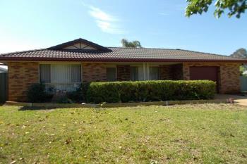 8 Barwon Way, Dubbo, NSW 2830