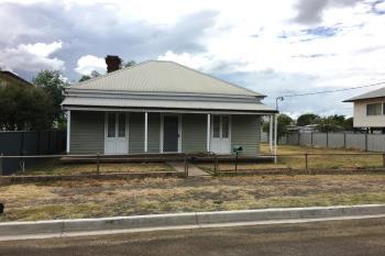 190 Maitland St, Narrabri, NSW 2390