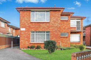 1/27 Parry Ave, Narwee, NSW 2209